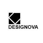 designowa