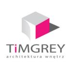 timgrey