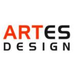 artes design